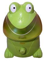 FrogVaporizor.jpg