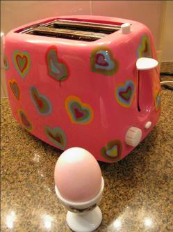 EggAndToaster01.jpg